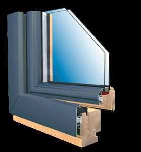 kombinir-okna-3