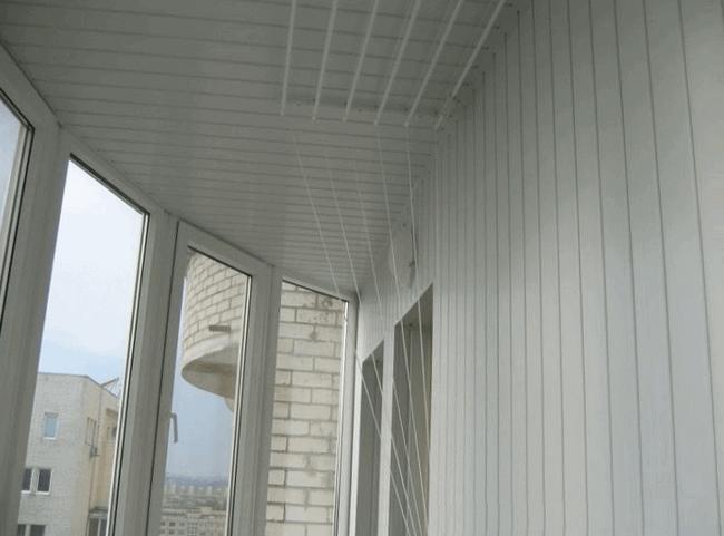 потолочная сушилка лиана подробный обзор характеристик