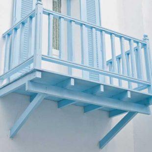 konstrukcia-balkona-1