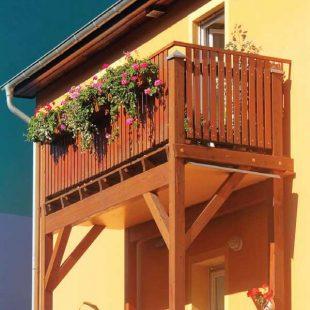 konstrukcia-balkona-2