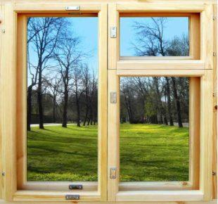 okna-iz-dereva-2