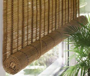 Рулонные шторы: всё от А до Я в помощь покупателю