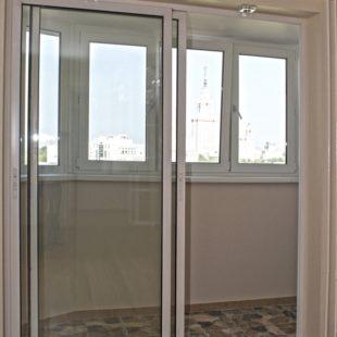 lodzhii-plastikovie-dveri-pvh-5